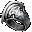 Amarastan Sigil Icon.png