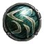 Glyph of Ghastly Retreats.png