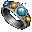 Leovinus' Ring Icon.png
