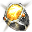 Light's Oath Icon.png