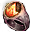 Blazeseer Signet Icon.png