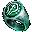 Devil's Wrath Seal Icon.png