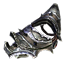 Dark One's Mantle Icon.png