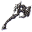 Nightclaw Icon.png