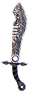 Redeemer Dagger Icon.png