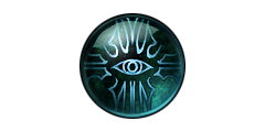 Death's Vigil Quest Icon.png
