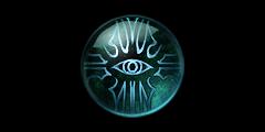 Death's Vigil Quest Icon.png