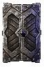 Siegebreaker Icon.png
