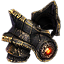Ulzuin's Shoulderguard Icon.png