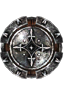 Assault Targe Icon.png