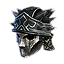 Death's Headguard Icon.png