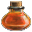 Royal Jelly Ointment Icon.png