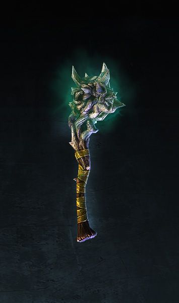 Epic Blackwood Wand.jpg