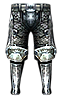 Legplates of Valor Icon.png