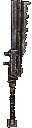 Scrapmetal Warsword Icon.png