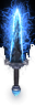 Skyshard Spellblade Icon.png