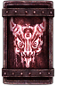 Devil's Grin Icon.png