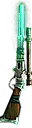 Fleshwarped Rifle Icon.png
