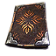 Solar Codex Icon.png