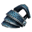 Outcast's Chilled Pauldrons Icon.png