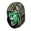Outcast's Secret Icon.png