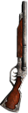 Raider Shotgun Icon.png