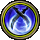 Belgothian's Shears (Skill) Icon.png