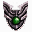 Preserver Crest Icon.png