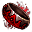 Malmouth Blade Seal Icon.png