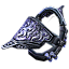 Shadowflame Mantle Icon.png