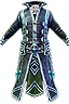 Outcast's Wrath Vestments Icon.png