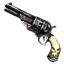 Outlaw's Retribution Icon.png