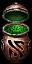 Rotgut Venom Icon.png