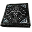Codex of Lies Icon.png