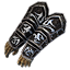 Inscribed Bracers Icon.png