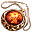 Righteous Flame Icon.png