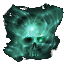 Aetherial Essence Icon.png