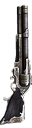 Imperial Shotgun Icon.png