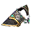 Ascended Mantle Icon.png