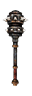 Iron Bludgeon Icon.png