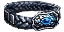 Phantom-Thread Girdle Icon.png