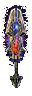 Temporal Tempest Icon.png