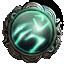 Rune of Ulzuin's Fall.png
