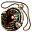 Pestilence of Dreeg Icon.png