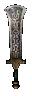 Ritual Blade Icon.png