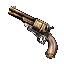 Solar Revolver Icon.png