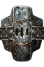 Reinforced Heater Shield Icon.png