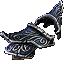 Iskandra's Pauldrons Icon.png