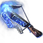 Frigid Quillbreath Icon.png