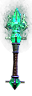 Exalted Effigy Icon.png